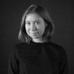 Joanna Bochowicz - Producentka